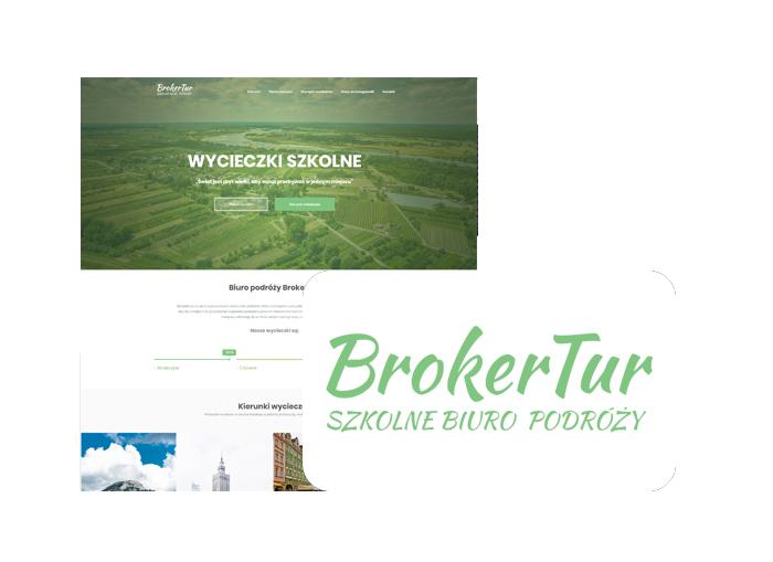 brokertur_front