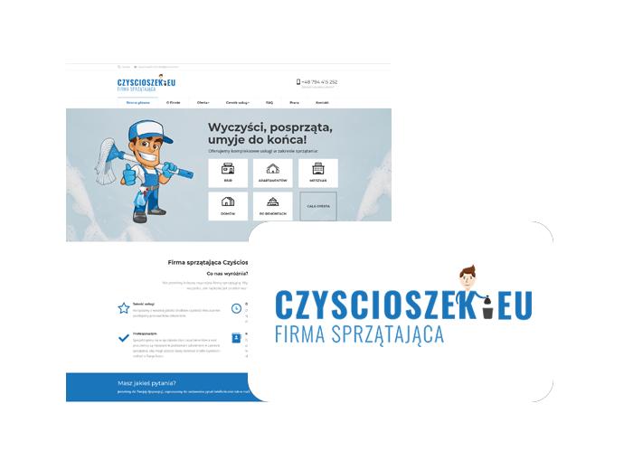 czyscioszek_front