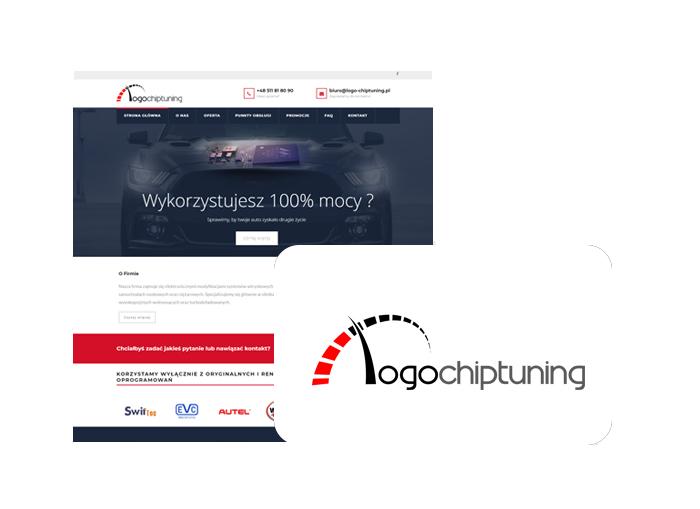 logochiptuning_front