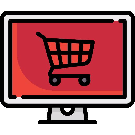 sklep internetowy bełchatów