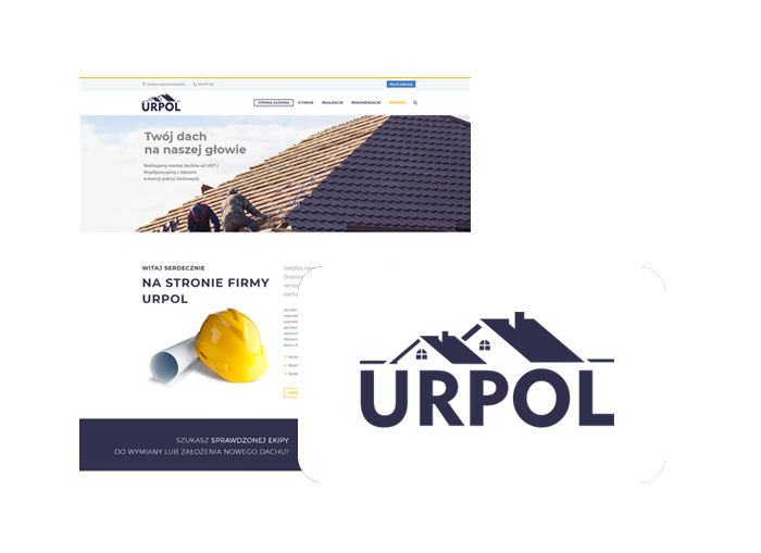 urpol_front